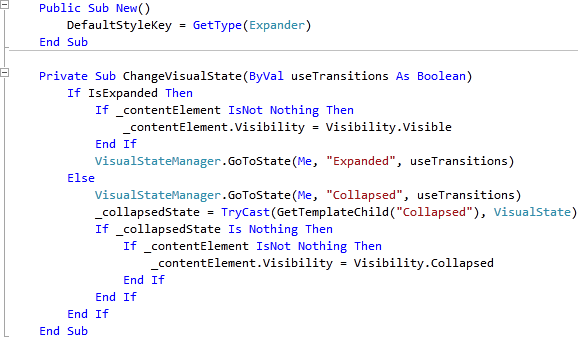 Expander.vb Constructor and Sub