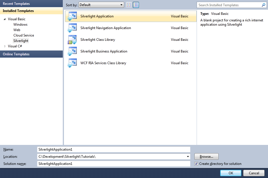 Free metro light and dark themes for wpf and silverlight microsoft.