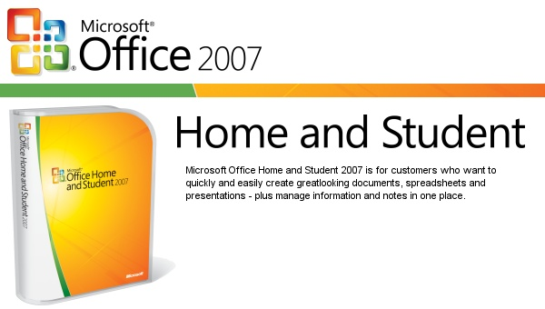 office 2007 home student keygen activation