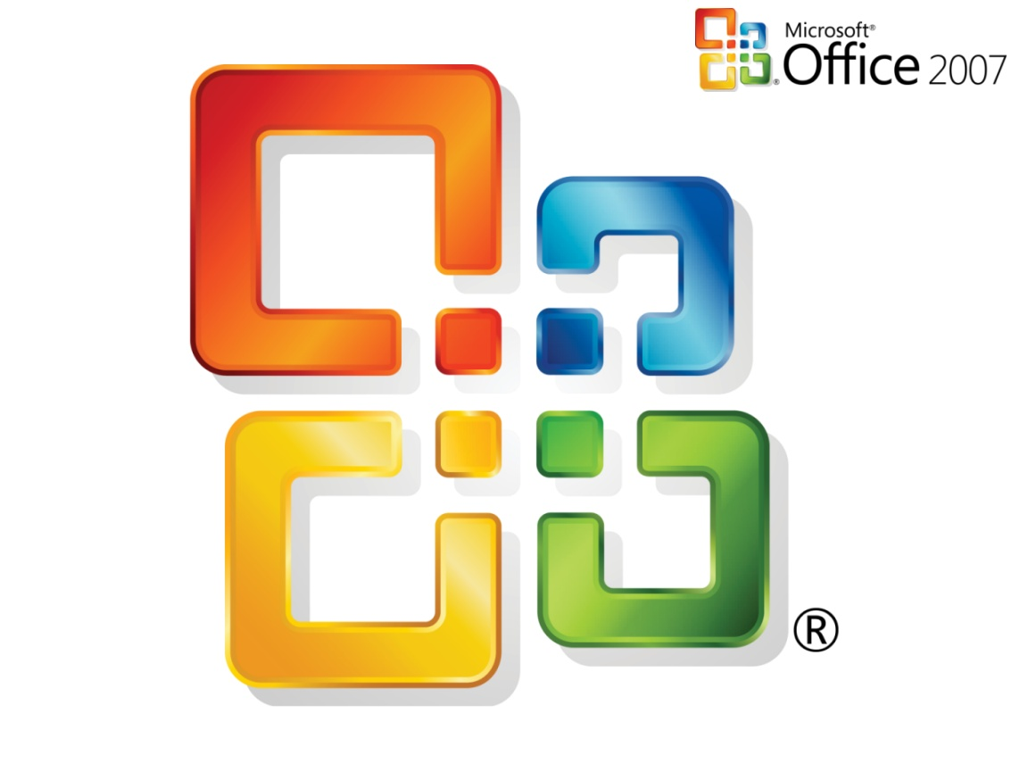 Microsoft Office Student Discounts - Office — ewegut.me