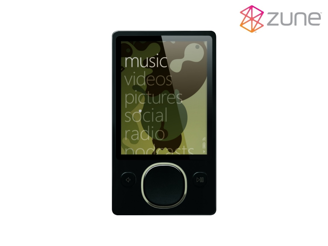 [REQUEST] How to extract music from a zune onto a ...